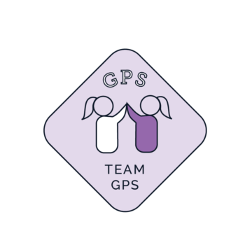 GPS_icons_programs-03-e1538365662483.png