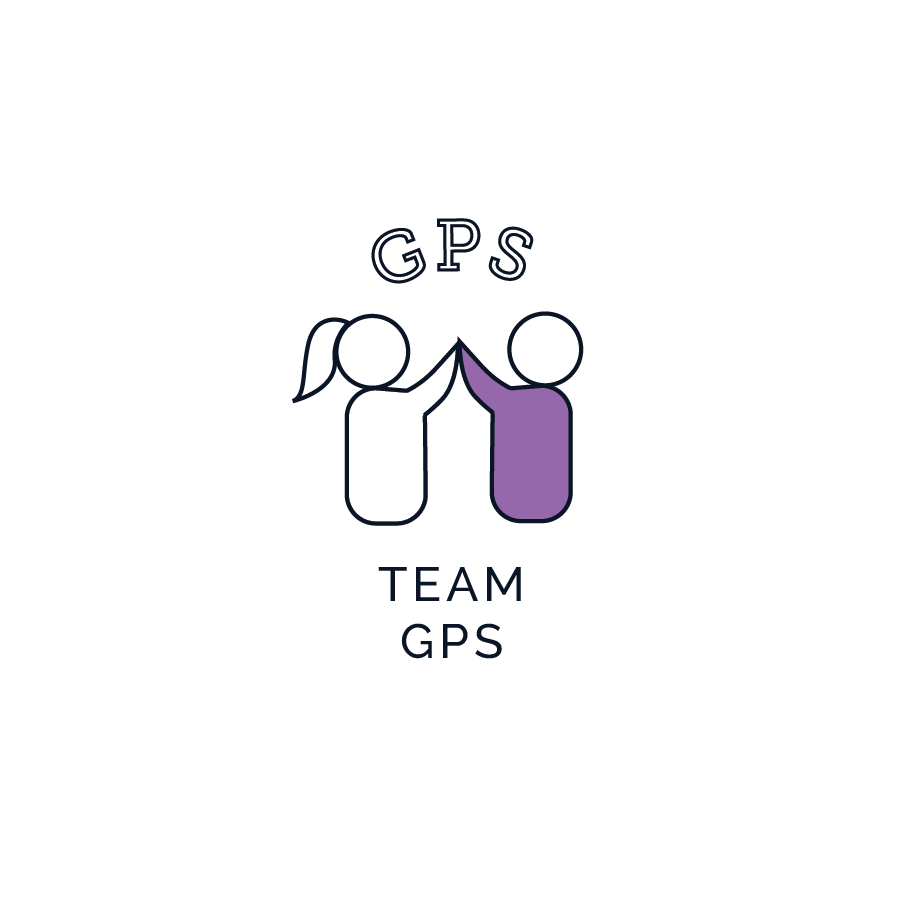 GPS_icons_programs-10.png