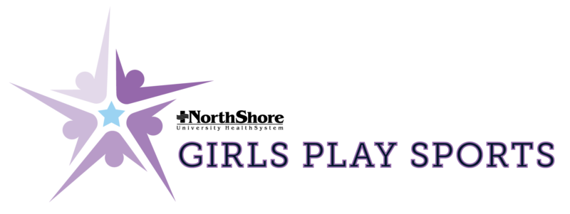 Girls Play Sports, Inc.